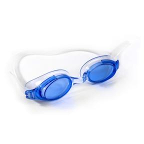Ochelari inot copii - Colmar, albastru