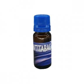 Ulei Antitabac, 10ml, Claum