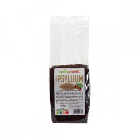 Seminte de psyllium, 100g, Springmarkt