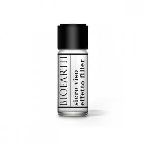 Ser ten cu efect filler, 5 ml - Bioearth