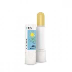TIS Derm Lipstick protector, 4g, TIS
