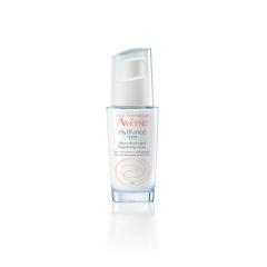 Hydrance serum, 30 ml, Avene
