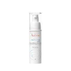 Serum  A- Oxitive, 30 ml, AVENE