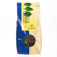 Ceai roinita ECO,50g, SONNENTOR