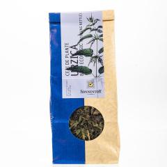 Ceai ECO de urzica, 50gr, Sonnentor
