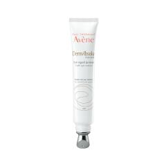 DermAbsolu crema anti-imbatranire ochi, 15 ml, Avene