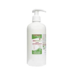 Crema antocelulitica Favicelusal 1, (11 plante) 500ml, Favisan