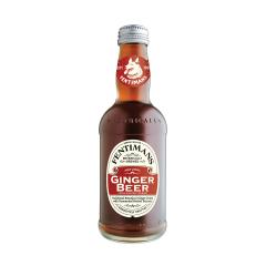 Ginger beer, 0.275l, FENTIMANS