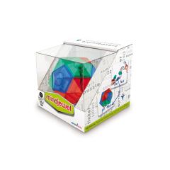 Mind Jewel, Recent Toys