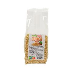 Quinoa alba, 150 g, Springmarkt