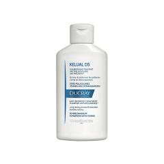 Sampon tratament dermatocosmetic, anti-matreata severa, Kelual DS, 100ml, Ducray