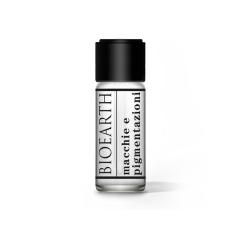 Ser ten pete pigmentare, 5ml, BIOEARTH