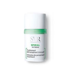 Spirial Extrem Roll-on, 20ml, SVR