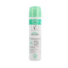 Spirial spray vegetal, 75ml, SVR