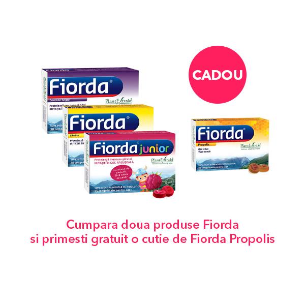 Fiorda_PROMO_YUGA