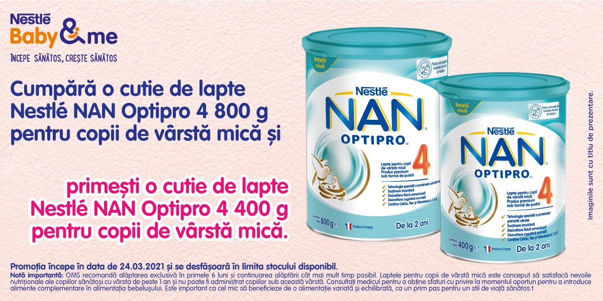 NES21008-Vizual_campanie_martie-aprile-Campanie2_banner-600x300px